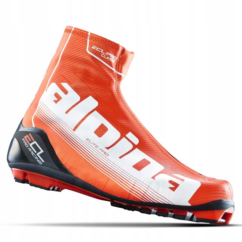 Alpina Ecl Pro Buty Narciarskie Biegowe Klasyk 5070 2 Alpina Buty Sportowe